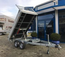 easyline-kipper-300x160cm-2000kg-kippers-aanhangwagens-zuid-holland-hoofd-2-0