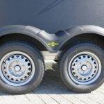 humbaur-single-plywood-15-paards-trailer-aanhangwagens-zuid-holland-dubbelas-2-0