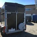 ifor-williams-hb511-2-paards-trailer-aanhangwagens-zuid-holland-achterkant-2-0