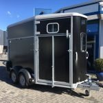 ifor-williams-hb511-2-paards-trailer-aanhangwagens-zuid-holland-hoofd-3-0
