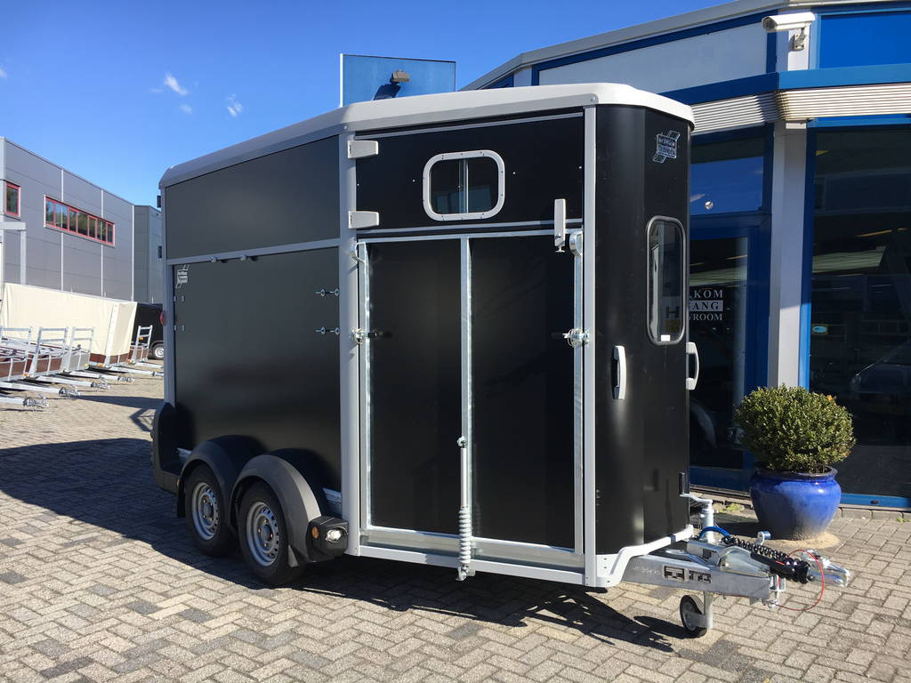 ifor-williams-hb511-2-paards-trailer-aanhangwagens-zuid-holland-hoofd-3-0