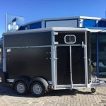 ifor-williams-hb511-2-paards-trailer-aanhangwagens-zuid-holland-overzicht-3-0