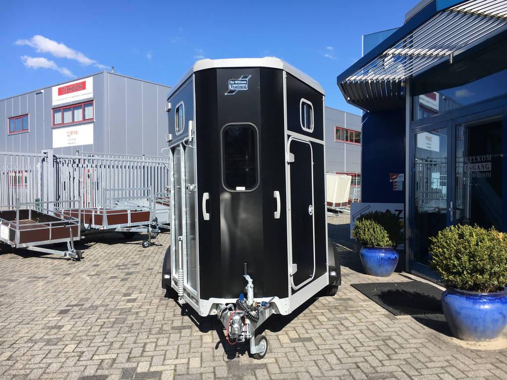 ifor-williams-hb511-2-paards-trailer-aanhangwagens-zuid-holland-voorkant-2-0