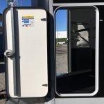 ifor-williams-hb511-2-paards-trailer-aanhangwagens-zuid-holland-zijdeur-2-0