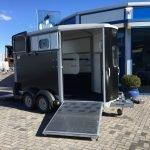 ifor-williams-hb511-2-paards-trailer-aanhangwagens-zuid-holland-zijklep-2-0