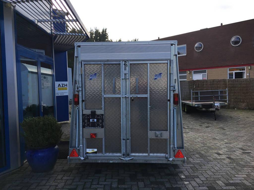 ifor-williams-gesloten-303x147x183cm-aanhangwagens-zuid-holland-achterkant-2-0