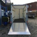 ifor-williams-gesloten-303x147x183cm-aanhangwagens-zuid-holland-achterkant-open-2-0