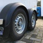 ifor-williams-gesloten-303x147x183cm-aanhangwagens-zuid-holland-banden-2-0
