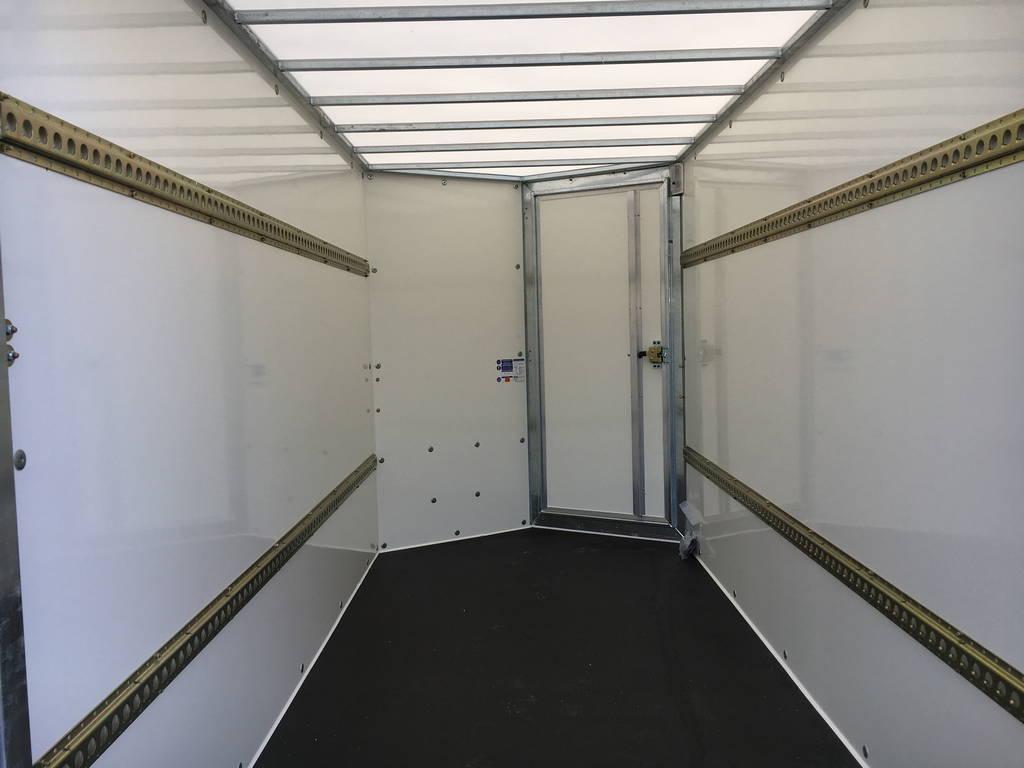 ifor-williams-gesloten-303x147x183cm-aanhangwagens-zuid-holland-binnenkant-2-0