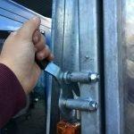 ifor-williams-gesloten-303x147x183cm-aanhangwagens-zuid-holland-deursluiting-2-0