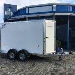 ifor-williams-gesloten-303x147x183cm-aanhangwagens-zuid-holland-hoofd-2-0