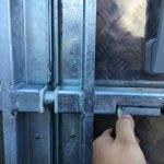 ifor-williams-gesloten-303x147x183cm-aanhangwagens-zuid-holland-klepsluiting-2-0