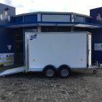 ifor-williams-gesloten-303x147x183cm-aanhangwagens-zuid-holland-overzicht-open-2-0