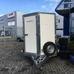 ifor-williams-gesloten-303x147x183cm-aanhangwagens-zuid-holland-voorkant-2-0