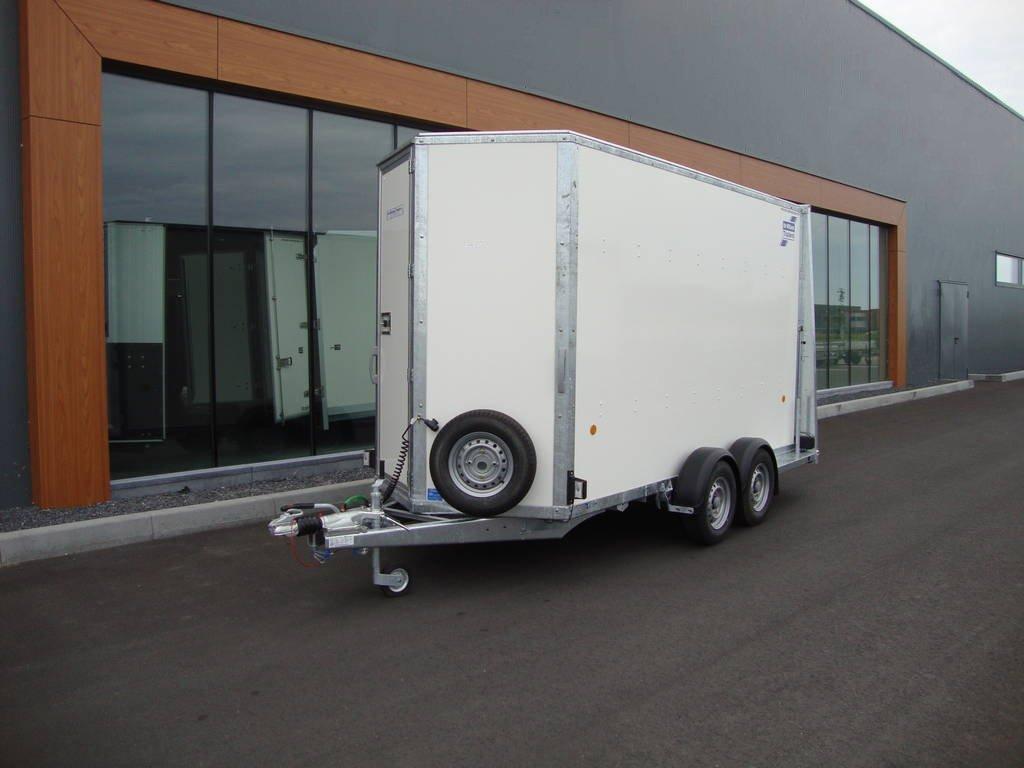 ifor-williams-gesloten-364x173x214cm-aanhangwagens-zuid-holland-zijkant-2-0
