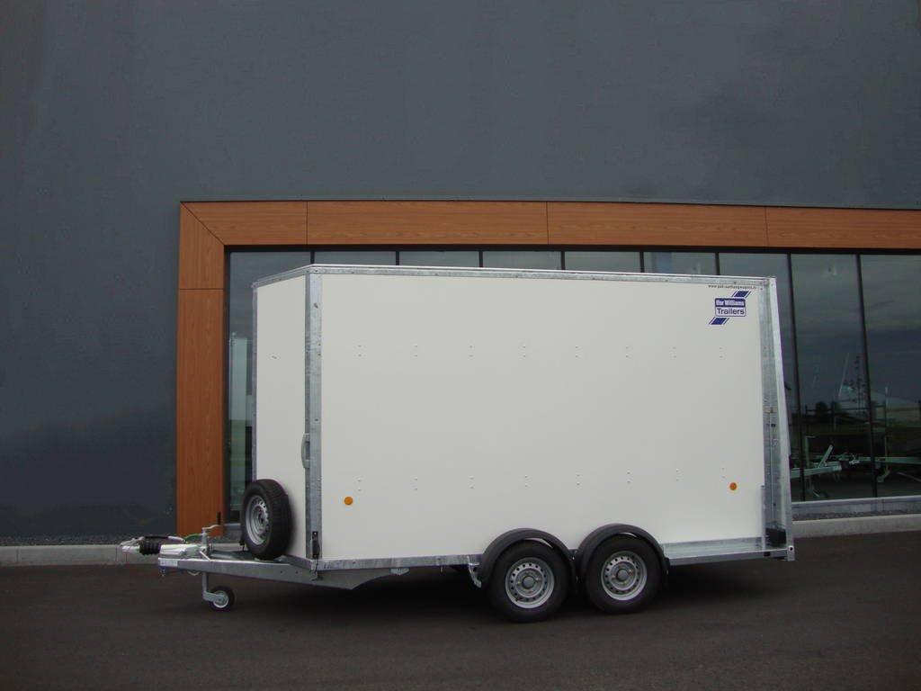 ifor-williams-gesloten-364x173x214cm-gesloten-aanhangwagen-aanhangwagens-zuid-holland-hoofd-2-0