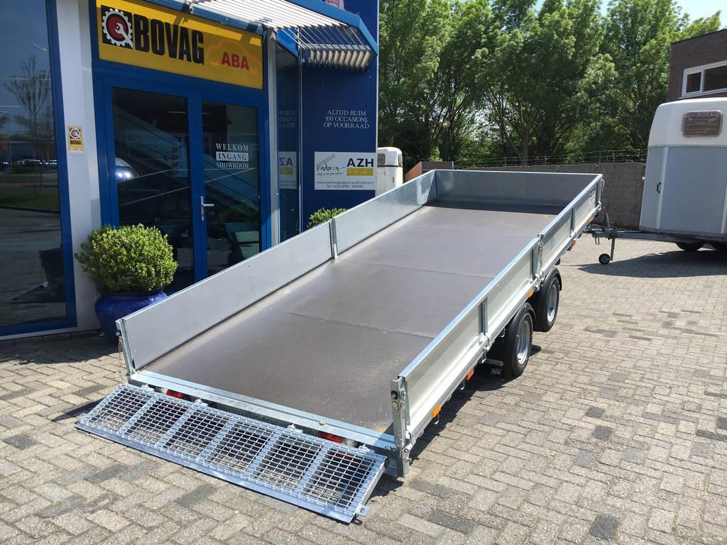 ifor-williams-kantelbaar-503x204cm-3500kg-aanhangwagens-zuid-holland-gekanteld-2-0