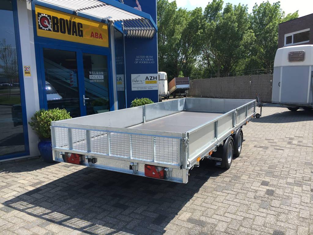 ifor-williams-kantelbaar-503x204cm-3500kg-aanhangwagens-zuid-holland-gesloten-achterkant-2-0