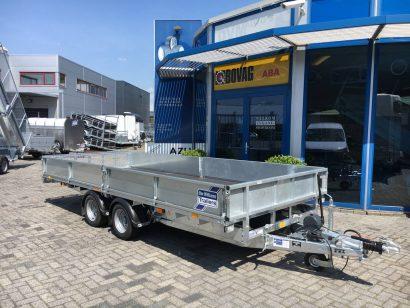 ifor-williams-kantelbaar-503x204cm-3500kg-aanhangwagens-zuid-holland-hoofd-2-0