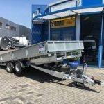 ifor-williams-kantelbaar-503x204cm-3500kg-aanhangwagens-zuid-holland-overzicht-2-0