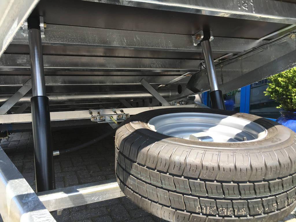 ifor-williams-kantelbaar-503x204cm-3500kg-aanhangwagens-zuid-holland-reservewiel-2-0