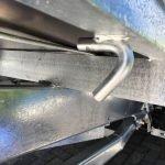 ifor-williams-kantelbaar-503x204cm-3500kg-aanhangwagens-zuid-holland-touwhaken-2-0