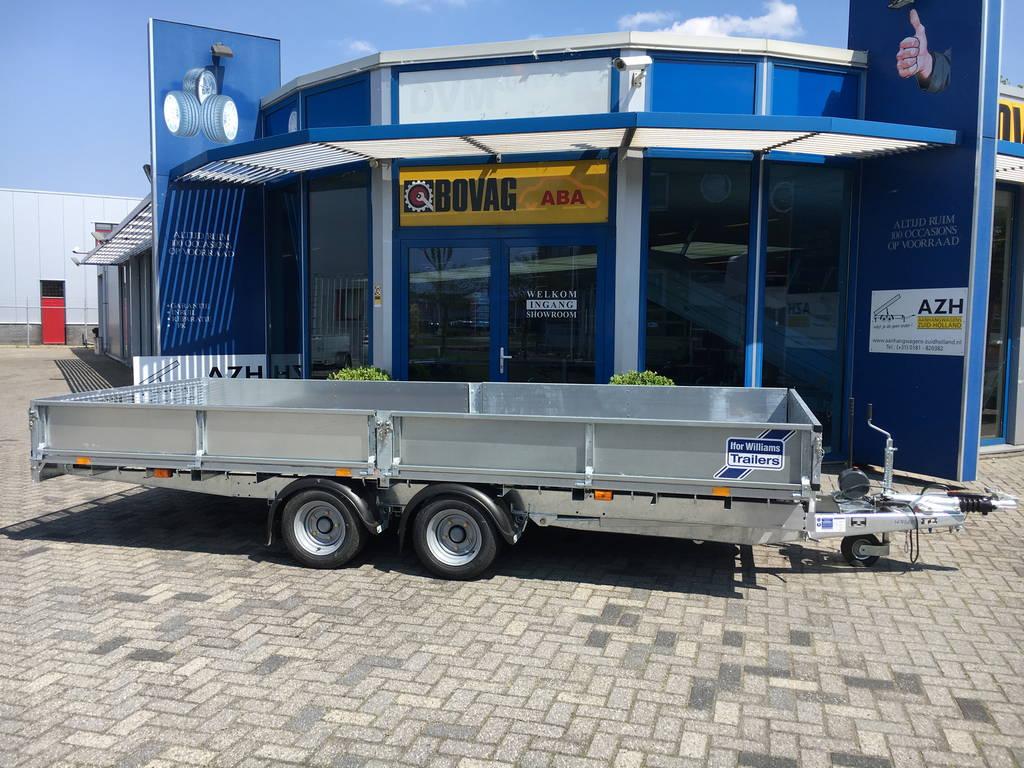 ifor-williams-kantelbaar-503x204cm-3500kg-aanhangwagens-zuid-holland-vlak-2-0
