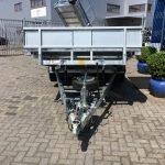 ifor-williams-kantelbaar-503x204cm-3500kg-aanhangwagens-zuid-holland-voorkant-2-0