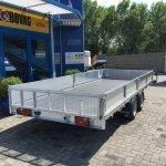 ifor-williams-kantelbaar-550x204cm-3500kg-aanhangwagens-zuid-holland-achterkant-gesloten-2-0