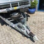 ifor-williams-kantelbaar-550x204cm-3500kg-aanhangwagens-zuid-holland-dissel-2-0