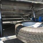 ifor-williams-kantelbaar-550x204cm-3500kg-aanhangwagens-zuid-holland-reservewiel-2-0
