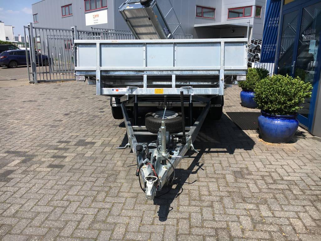 ifor-williams-kantelbaar-550x204cm-3500kg-aanhangwagens-zuid-holland-voorkant-2-0