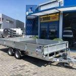 ifor-williams-kantelbaar-550x204cm-3500kg-aanhangwagens-zuid-holland-zijkant-2-0