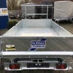 ifor-williams-kipper-300x162cm-3500kg-kippers-aanhangwagens-zuid-holland-achterkant-laag-2-0