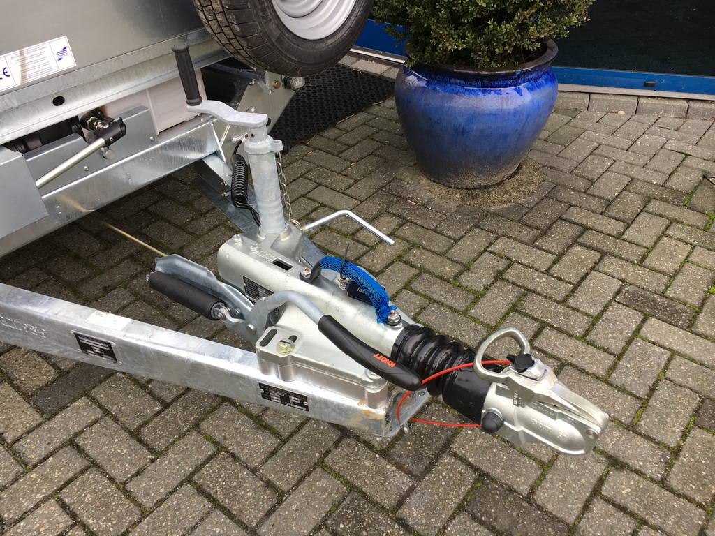 ifor-williams-kipper-300x162cm-3500kg-kippers-aanhangwagens-zuid-holland-dissel-2-0