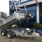 ifor-williams-kipper-300x162cm-3500kg-kippers-aanhangwagens-zuid-holland-half-gekiepd-2-0