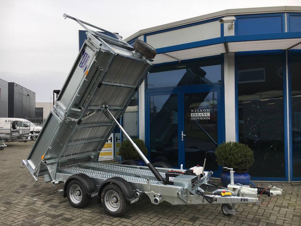 ifor-williams-kipper-300x162cm-3500kg-kippers-aanhangwagens-zuid-holland-hoofd-2-0