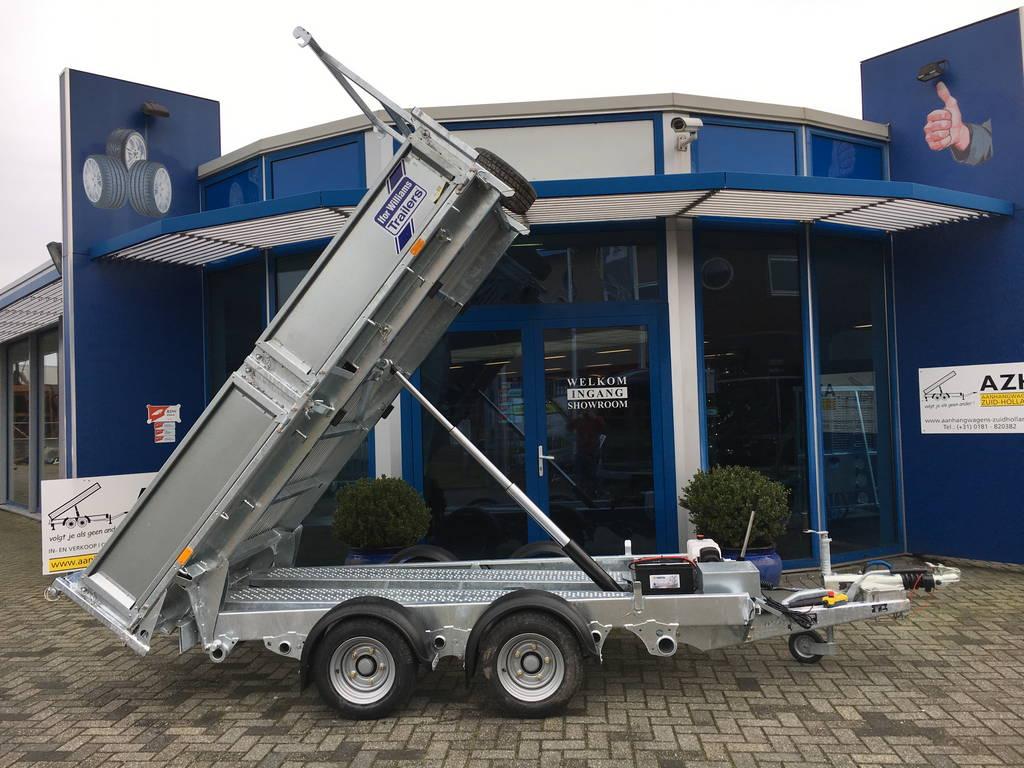 ifor-williams-kipper-300x162cm-3500kg-kippers-aanhangwagens-zuid-holland-overzicht-kiepend-2-0