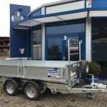 ifor-williams-kipper-300x162cm-3500kg-kippers-aanhangwagens-zuid-holland-overzicht-laag-2-0