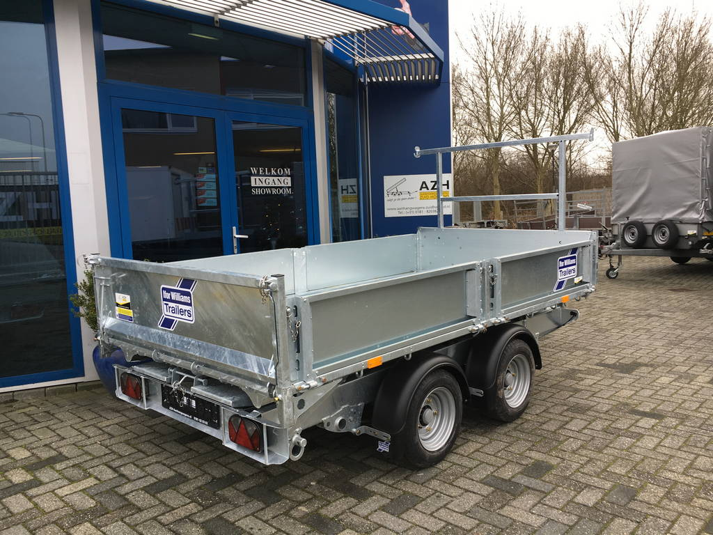 ifor-williams-kipper-300x162cm-3500kg-kippers-aanhangwagens-zuid-holland-schuin-laag-2-0