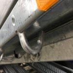 ifor-williams-kipper-300x162cm-3500kg-kippers-aanhangwagens-zuid-holland-touwhaken-2-0