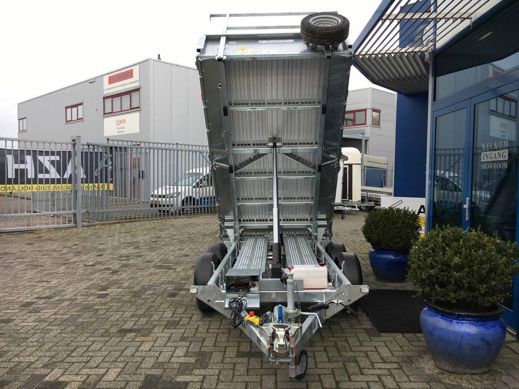 ifor-williams-kipper-300x162cm-3500kg-kippers-aanhangwagens-zuid-holland-voorkant-gekiept-2-0