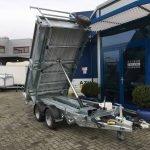 ifor-williams-kipper-300x162cm-3500kg-kippers-aanhangwagens-zuid-holland-zijkant-omhoog-2-0