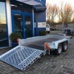ifor-williams-transporter-303x157cm-3500kg-aanhangwagens-zuid-holland-achterkant-open-2-0