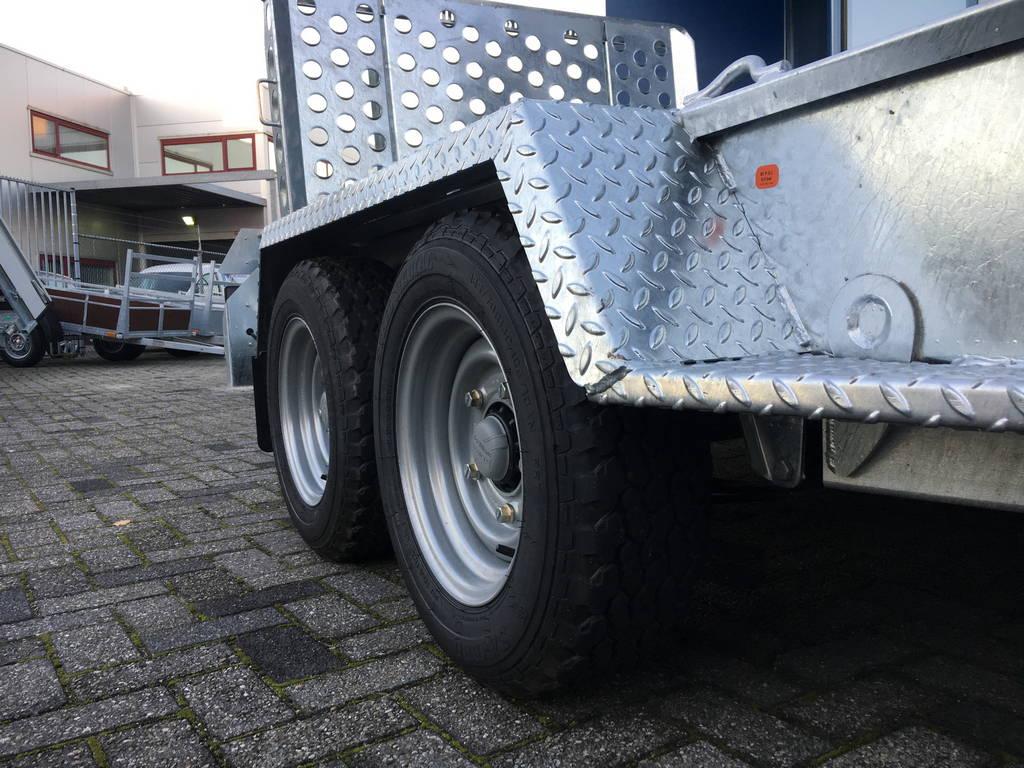 ifor-williams-transporter-303x157cm-3500kg-aanhangwagens-zuid-holland-banden-2-0