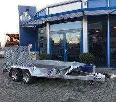 ifor-williams-transporter-303x157cm-3500kg-aanhangwagens-zuid-holland-hoofd-2-0