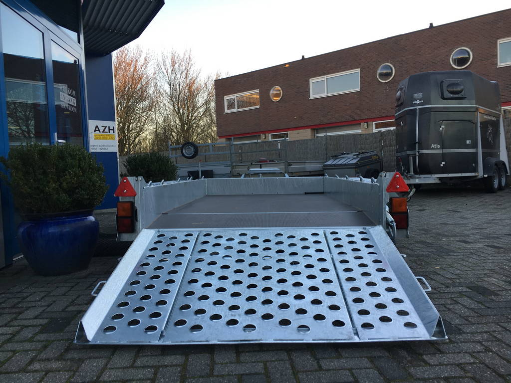 ifor-williams-transporter-303x157cm-3500kg-aanhangwagens-zuid-holland-klep-2-0