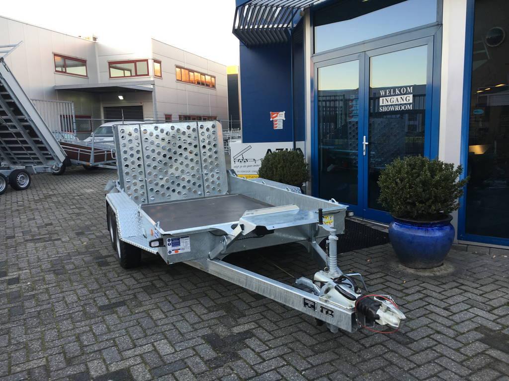 ifor-williams-transporter-303x157cm-3500kg-aanhangwagens-zuid-holland-overzicht-2-0