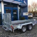 ifor-williams-transporter-303x157cm-3500kg-aanhangwagens-zuid-holland-schuin-achterkant-2-0