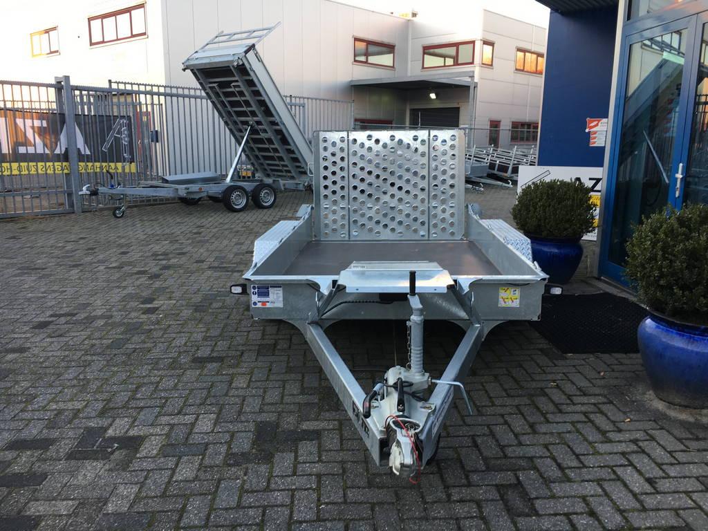 ifor-williams-transporter-303x157cm-3500kg-aanhangwagens-zuid-holland-voorkant-2-0